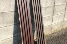 ガルバリウム鋼板色検討