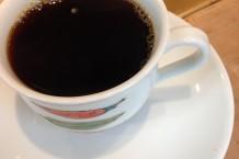 コーヒー_東ティモール