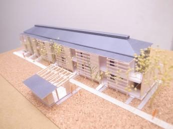 模型写真1