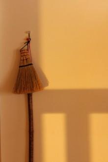 『ペレットストーブで暖かいお家見学会&家づくり勉強会』