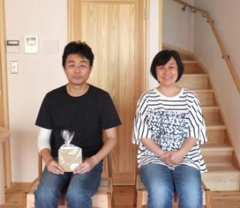 神奈川県横浜市 T様邸